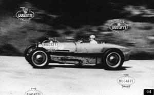 Source: Bugatti Trust