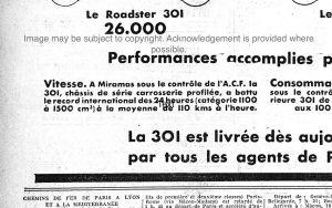 http://gallica.bnf.fr